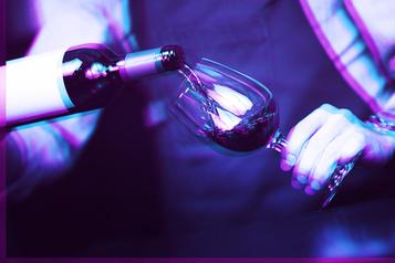 Un marché de l'alcool ouvert, d'unocéan à l'autre... Ça n'arrivera pas en 2020