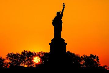 New York à prix coupés