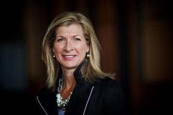 Fonds vert: le conseil de gestion craint un retour aux «pratiques déficientes»