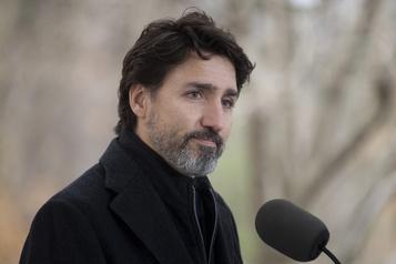 Application de la Charte de la langue française La pression s'accentue sur Ottawa)