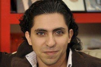 Raif Badawi et son avocat entament une grève de la faim