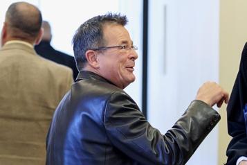 Procès avorté de l'ex-maire de Terrebonne Le DPCP défend l'action de ses procureurs