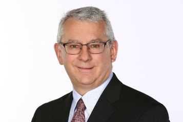 Québec congédie le PDG du CISSS de la Montérégie-Ouest )