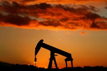 Le désinvestissement dans les énergies fossiles n'est pas la solution