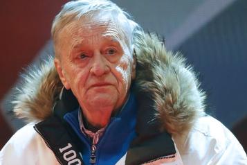 Ski: le Congrès électif de la Fédération internationale de ski reporté à juin2021)