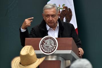 Disparition de 43 étudiants au Mexique La justice à la traque de militaires soupçonnés des meurtres)