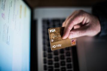 Les Canadiens mal outillés contre la fraude