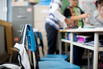 Réactions à l'éditorial «Au Québec, l'éducation mérite (encore) mieux» )