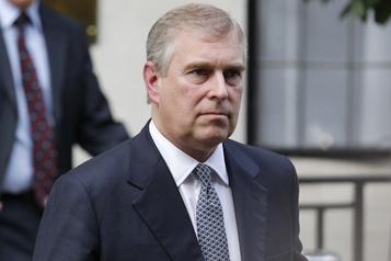 Université et entreprises prennent leurs distances avec le Prince Andrew
