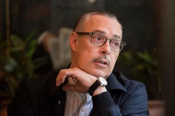 Serge Denoncourt créera un Mamma Miaà lafrançaise