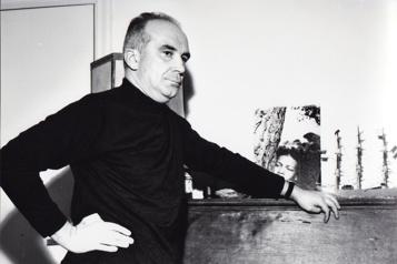 Henri Vernes, créateur de Bob Morane, n'est plus)