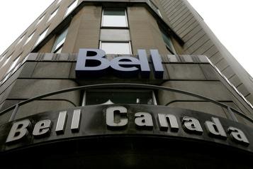 BCE dénonce auprès du cabinet Trudeau une décision du CRTC sur les tarifs de gros