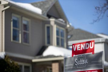 Surenchères immobilières Et si les offres d'achat étaient publiques? )