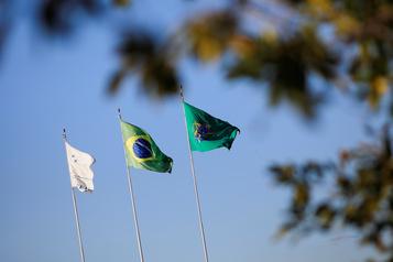 Brésil: le chômage au plus haut en 3 ans, 8,9 millions d'emplois perdus)