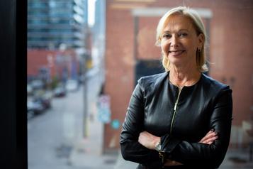 Femmes en affaires: parce qu'on est en 2019