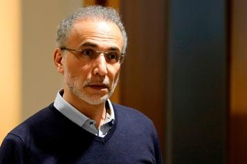 Tariq Ramadan désormais accusé pour le viol de quatre femmes