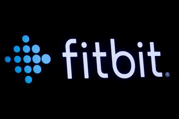 L'UE ouvre une «enquête approfondie» sur le rachat de Fitbit par Google)