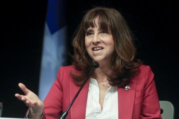Ateliers d'artistes montréalais Québec et Montréal investissent 30millions )