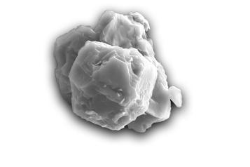 Des poussières d'étoiles de 7milliards d'années dans une météorite