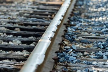 Rapport de la vérificatrice générale du Canada La sécurité ferroviaire doit encore être améliorée)