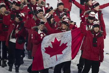 Jeux d'hiver de 2030 Le conseil municipal de Vancouver reporte le vote)