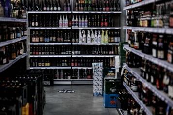 Quel sera l'effet du Brexit sur la bière belge?)