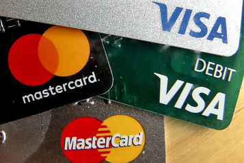 Protection du dossier de crédit: TransUnion ouverte à la gratuité)