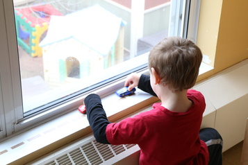 Autisme: la Fondation Coutu donne 10 millions pour la recherche