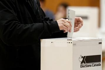 Élections fédérales Les résultats pourraient être connus après quelques jours)