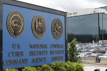 Programme militaire d'assassinats ciblés par drone Un Américain condamné pour avoir remis des documents à la presse)