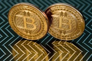 Trois Américains arrêtés pour une fraude à la cryptomonnaie de 722 millions de dollars