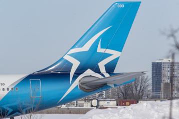 Le plus gros actionnaire de Transat prêt à aider)