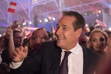 Autriche: l'extrême droite exclut son ancien chef