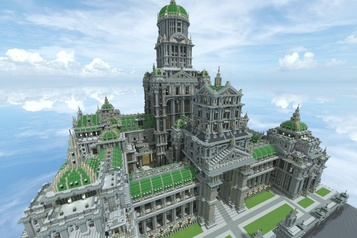 Jeux vidéo: Minecraft, Fortnite et Twitch fracassent leurs records)