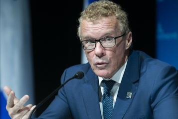 Québec octroie 114millions aux Carrefours jeunesse-emploi)