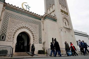 Attentat de Nice Des musulmans ont peur d'être «stigmatisés»)