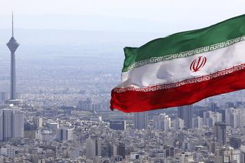 COVID-19: des demandes d'aide pour les prisonniers ignorées par l'Iran )