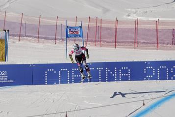 Les Mondiaux de ski alpin auront lieu en 2021, malgré un appel au report)