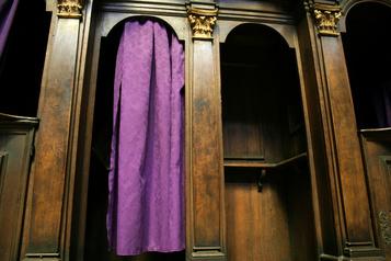 Témoignage Citoyen catholique toujours désabusé)