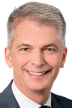 Fédération des médecins spécialistes du Québec Me Pierre-Luc Desgagné)