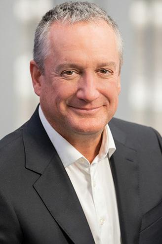 Exportation et développement Canada (EDC) Richard Payette, FCPA, FCA)
