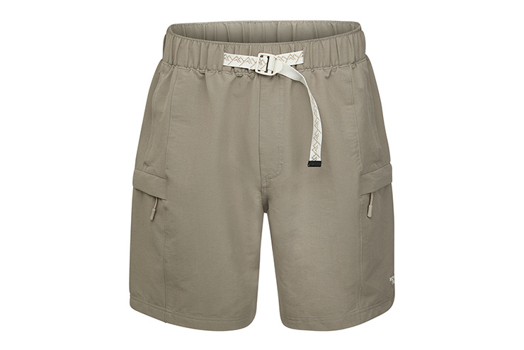 Short pour homme TNF Class V Belted, 164418