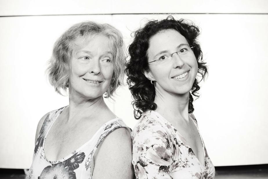 Karen Young et Marianne Trudel, deux artistes de la scène jazz montréalaise, clôtureront la série de concerts. Au piano et à la voix, elles présenteront une réinterprétation de l'œuvre de la Canadienne Joni Mitchell. Leur concert aura lieu le 31août.