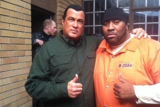 Les policiers recherchent de potentielles victimes d'un acteur de la Rive-Sud