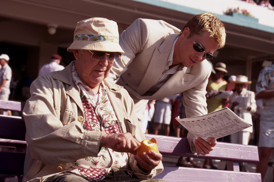 Carl Reiner (29juin, 98ans) Acteur, scénariste et réalisateur américain, bien connu pour la création de l'émission de CBS The Dick Van Dyke Show, dont il était le comédien principal.