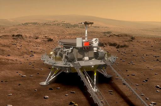 Ruée vers Mars ... 0a15953b-c3cd-11ea-b8ad-02fe89184577