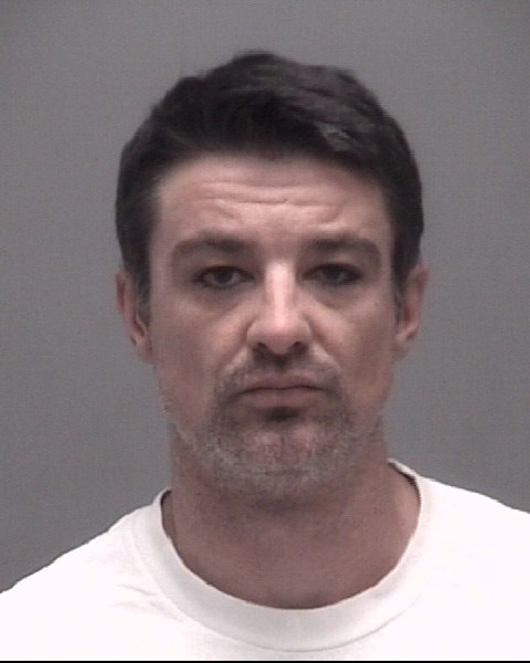 3 hommes inculpés pour sa mort — Mac Miller