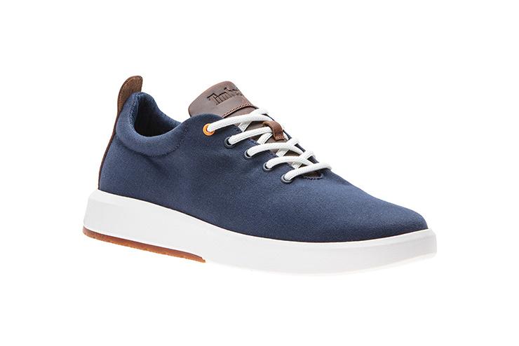 Chaussures mode pour homme TIMBERLAND Truecloud EK+, 148453