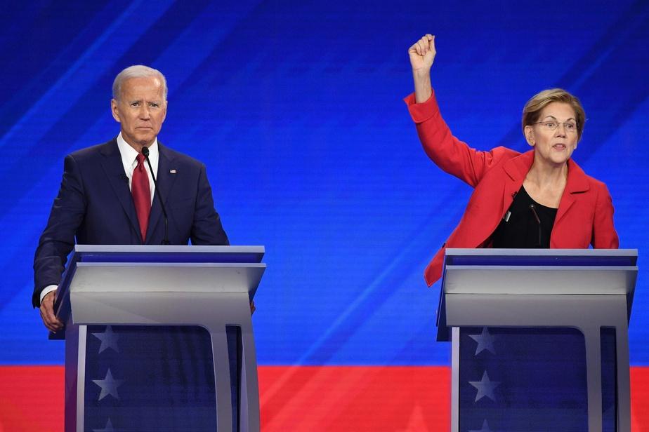 États-Unis : Bernie Sanders suspend sa campagne suite à une intervention artérielle
