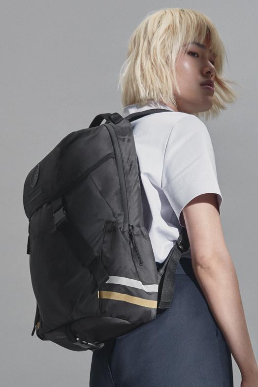 Le sac à dosE90 (895$)